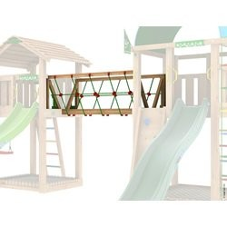 Jungle Gym Net Link modul