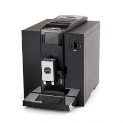 Jura Impressa F9 Espressomaskine