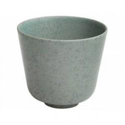 Kähler Kop Granitgrøn 30 cl 1 stk.