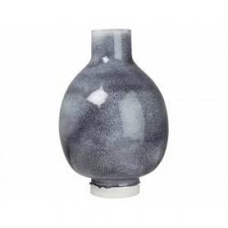 Kähler Unico Vase Lyng 50 cm