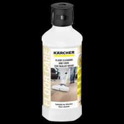 Kärcher RM 534 rengøringsmiddel til gulv