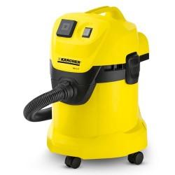 Kärcher våd- og tør støvsuger - MV 3 P