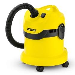 Kärcher våd- og tørstøvsuger - MV 2