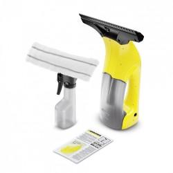 Kärcher WV1 plus vinduesvasker