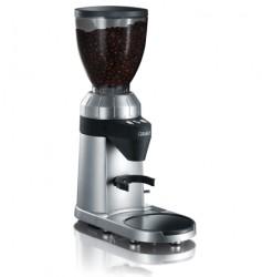Kaffemølle CM900, Alu Sølv