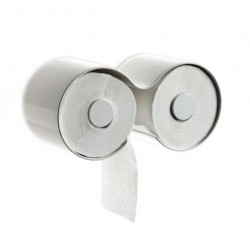 Kali toiletrulleholder