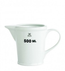 Kande 500 ml