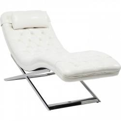 Kare Design loungestol, Talk About