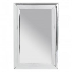 KARE DESIGN rektangulær Bounce vægspejl - spejlglas (120x80)