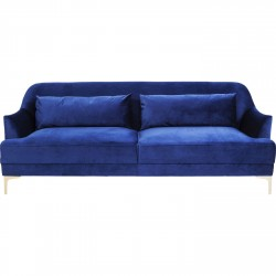 Kare Design Sofa Proud, 3. pers.