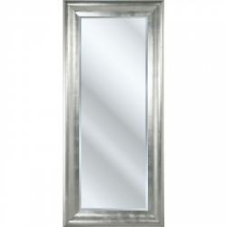 Kare Design Spejl, Chic 200x90