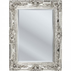 Kare Design Spejl, Royal Residence 118x88cm