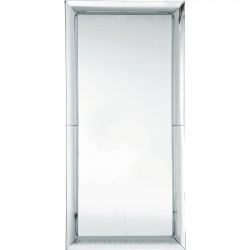 Kare Design Spejl, Soft Beauty 207x99cm