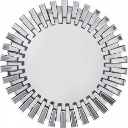 Kare Design Spejl, Sprocket