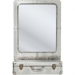 KARE DESIGN Spejl, Suitcase