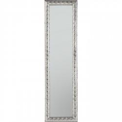 Kare Design Standing Spejl, Orient 180x48cm