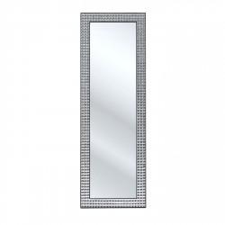 Kare Design Standing Spejl, Rockstar 178x60cm