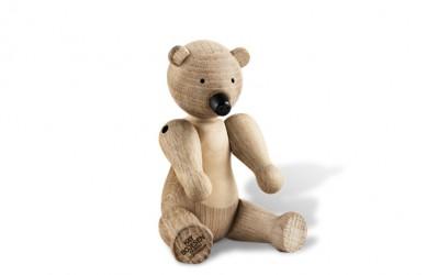 Kay Bojesen bjørn