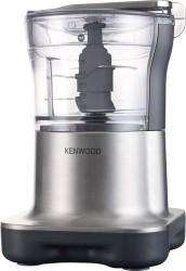 Kenwood CH 250 Minihakker