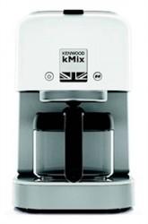 Kenwood COX750WH Kaffebrygger