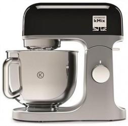 KENWOOD Kenwood KMX750BK Køkkenmaskine
