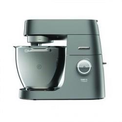 KENWOOD Kenwood KVC8300S Chef Titanium XL