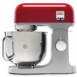 Kenwood KMX750RD Køkkenmaskine
