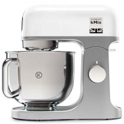 Kenwood KMX750WH Køkkenmaskine