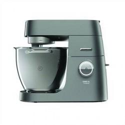 Kenwood KVC8300S Chef Titanium XL