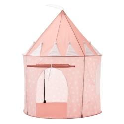 Kids Concept legetelt - Rosa