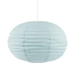 Kids Concept loftlampe - Edvin - Grøn