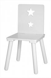 Kids Concept Star børnestol