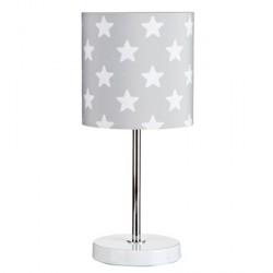 Kids Concept Star bordlampe ? Grå