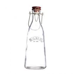 Kilner Flaske Ctop vintage 1 liter