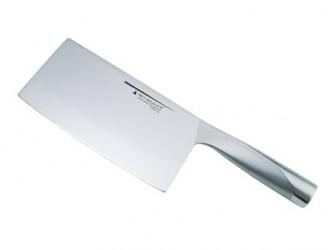 Kinesisk Kokkekniv 17 Cm