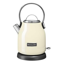 KitchenAid 1222EAC