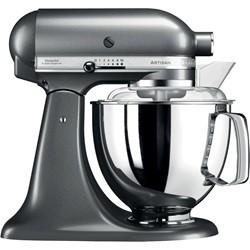 KitchenAid 175EMS røremaskine - Sølv