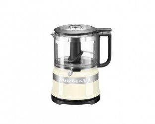 KitchenAid 3516EAC