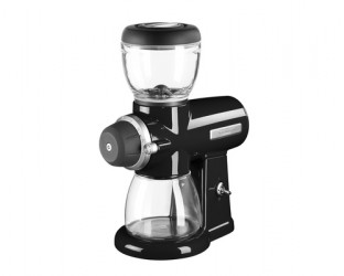 Kitchenaid 702EOB