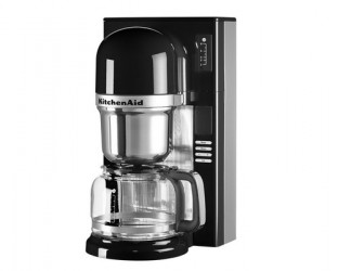 KitchenAid 802EOB