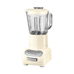 Kitchenaid A M/0,75L CREME