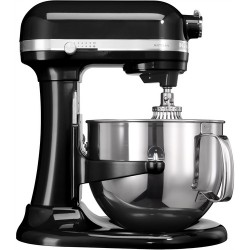 Kitchenaid A MIXER 6,9L SORT