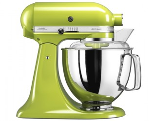 KitchenAid Artisan 175EGA Green apple