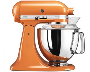 KitchenAid Artisan 175ETG Orange