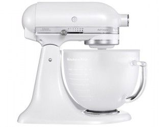 KitchenAid Artisan Frosted P