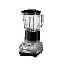 KitchenAid BEMS4 blender - testvinder
