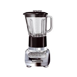 KitchenAid Blender BECR4