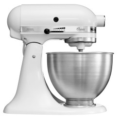 KitchenAid Classic DEMO