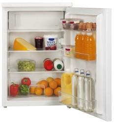 Køleskab m. frys A+