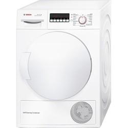 Kondenstørretumbler Bosch WTW84268SN